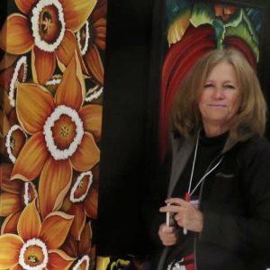 Sue Kennicott